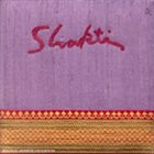 SHAKTI / REMEMBER SHAKTI Remember Shakti [Box Set] album cover